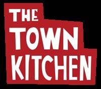 TownKitchenLogo